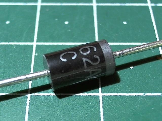 1.5KE62А (1N6290)