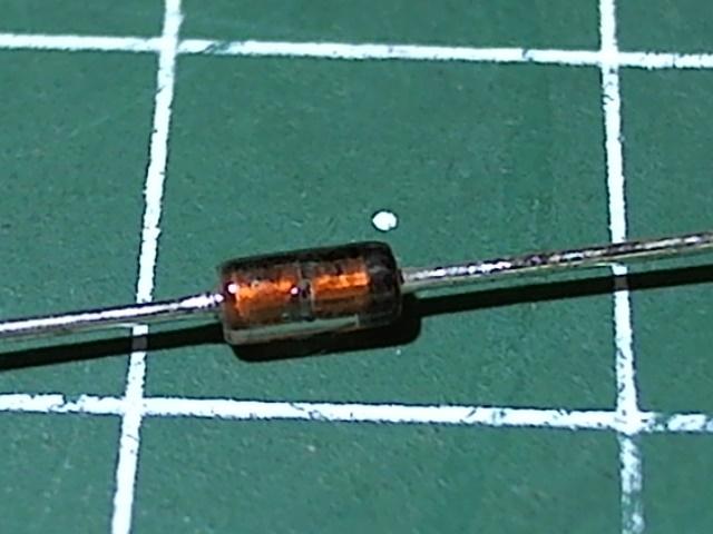 51V-0,5W