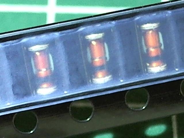 BZV55-C15