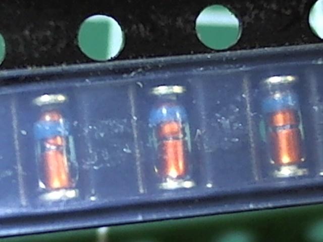 BZV55-C33