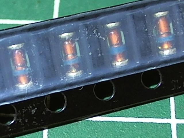 BZV55-C3V6
