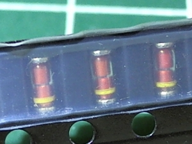 BZV55-C43