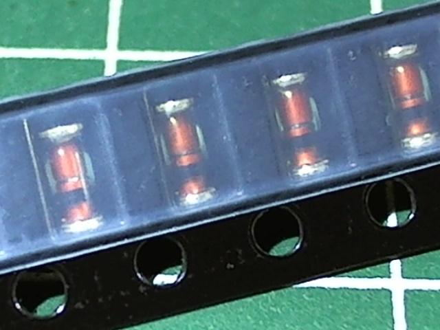 BZV55-C4V7