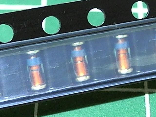 BZV55-C7V5