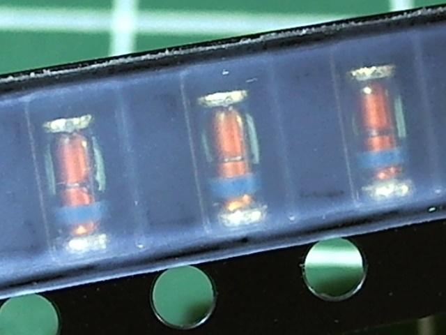 BZV55-C8V2