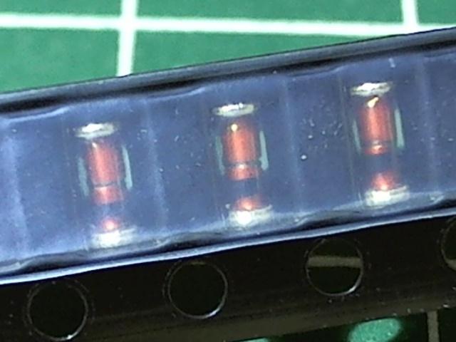 BZV55-C9V1