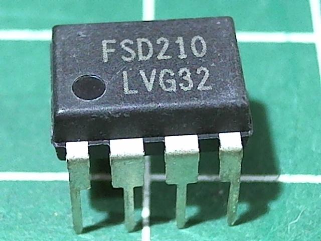 FSD210