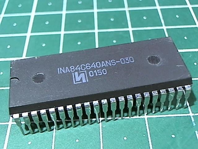 INA84C640ANS-030