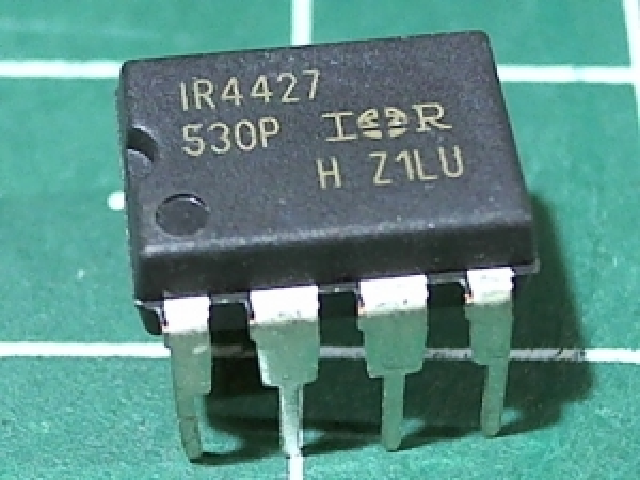 IR4427PBF