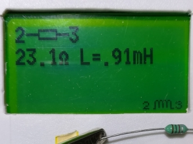 LGA0307-102KP52E