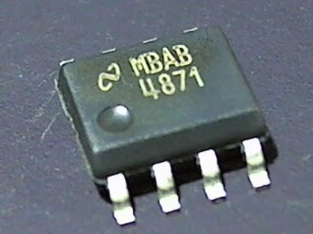 LM4871