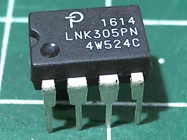 LNK305PN