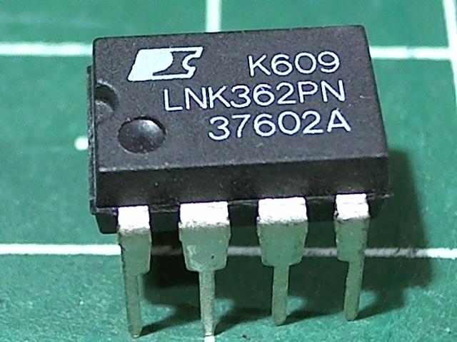 LNK362PN