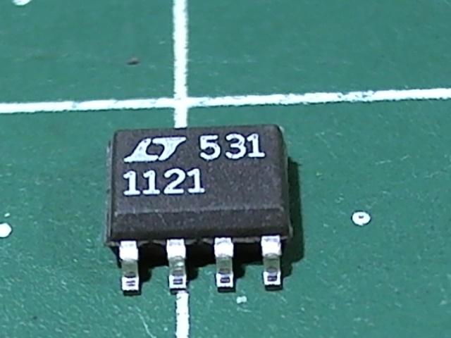 LT1121