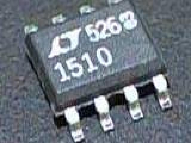 LT1510