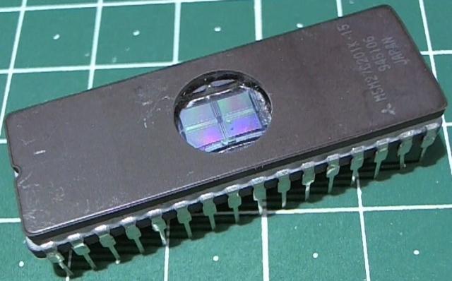 27C020, 27C2001 б/у