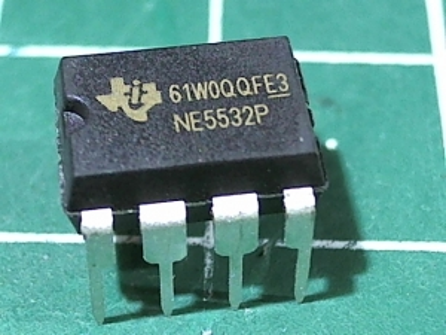 NE5532P