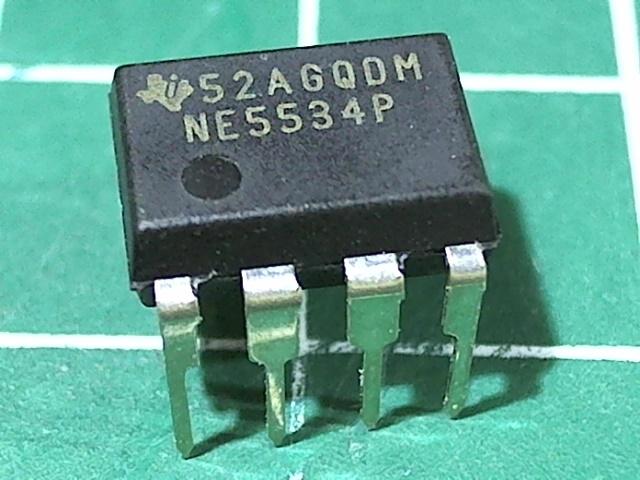 NE5534P
