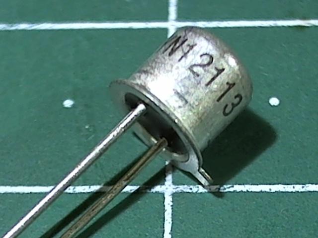 RYN12113