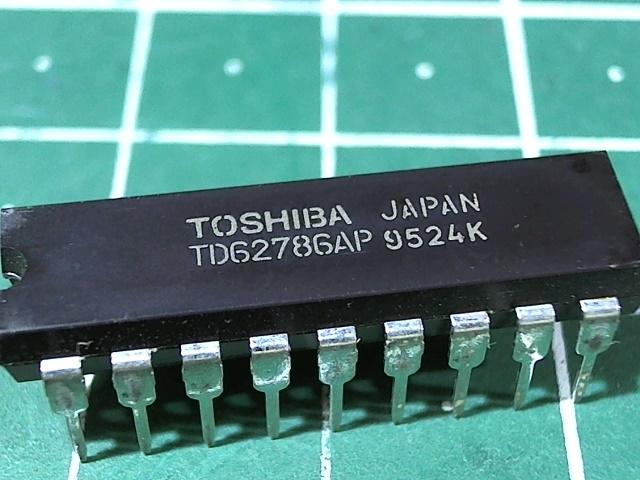 TD62786AP