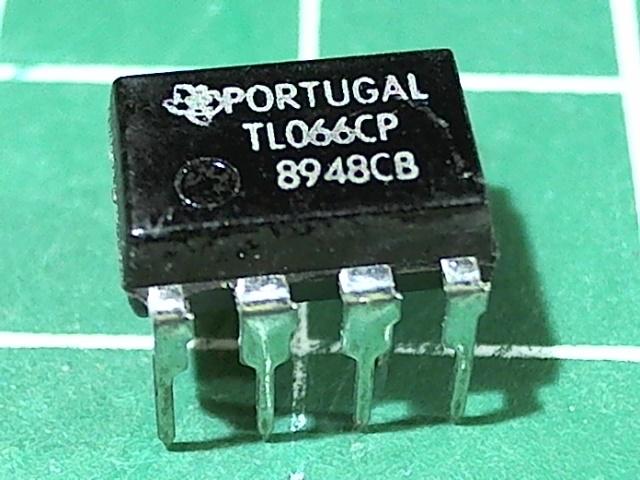 TL066CP