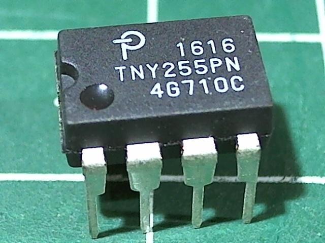 TNY255PN