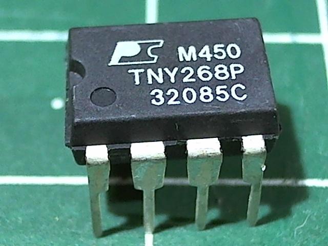 TNY268PN
