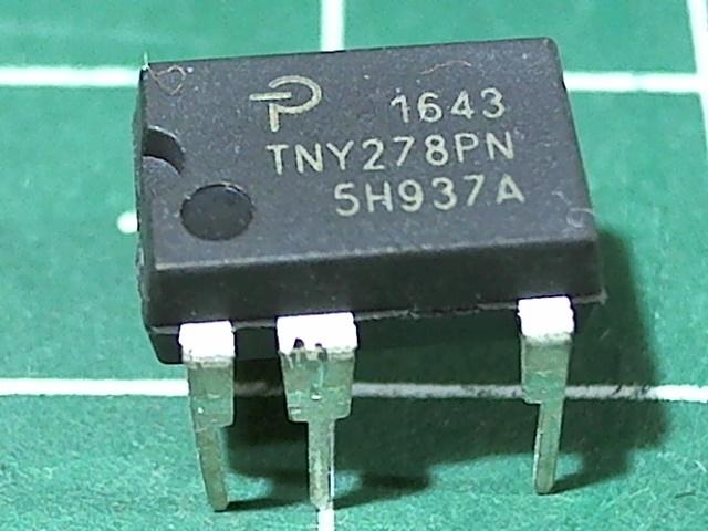 TNY278PN