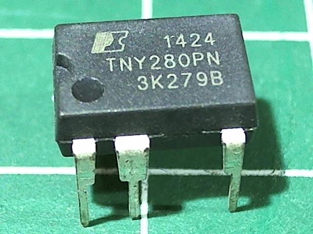 TNY280PN