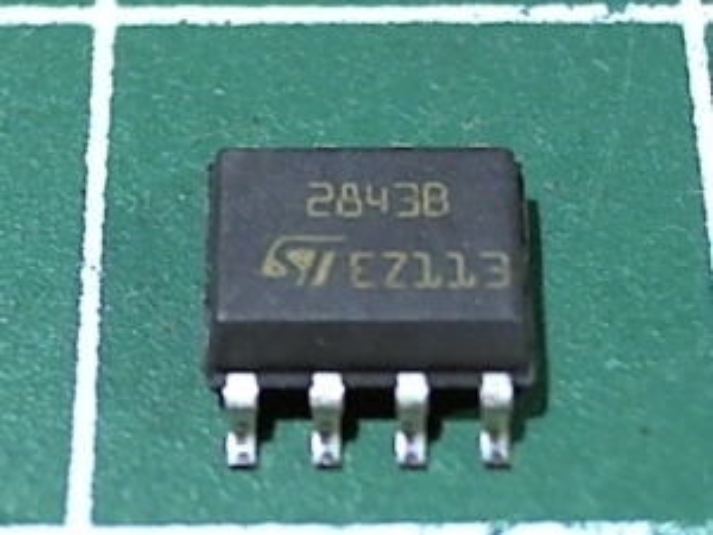 UC2843BD