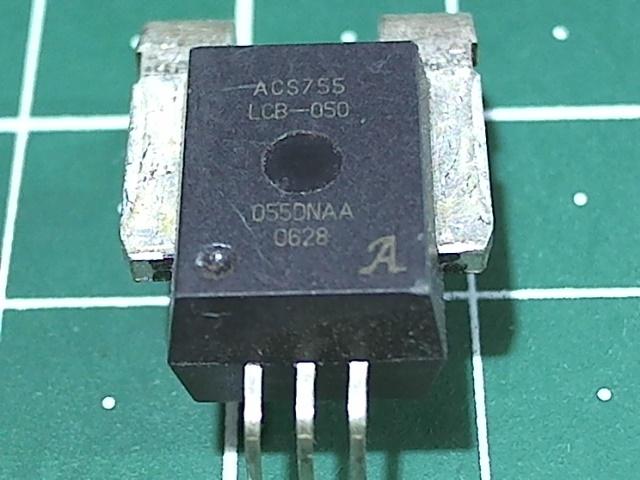ACS755LCB-050-PFF