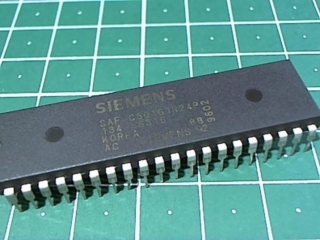 SAF-C501G-1R24P
