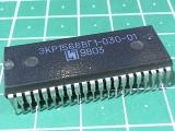 ЭКР1568ВГ1 (PCA84C640)