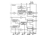 TDA4565D (K174XA27)