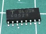 TC4052BFN (1561КП1)