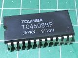 TC4508BP