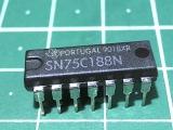 SN75C188N