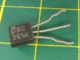 BC251C
