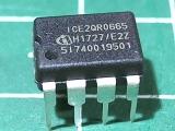 ICE2QR0665Z