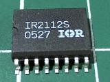 IR2112S