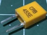CRB 455 кГц