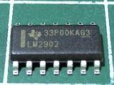 LM2902D