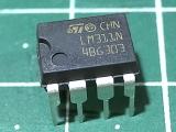 LM311N