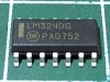 LM324DR2G
