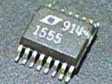 LTC1555