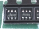 SG6848TZ