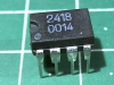 SL2418 (КР1064ПП1)