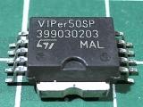 VIPer50SP