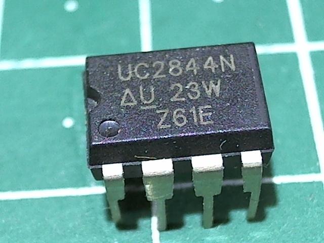 UC2844N