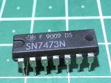 SN7473N